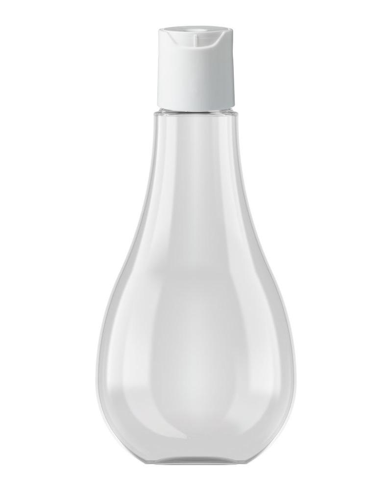 Tumble Bottle 250ml 3