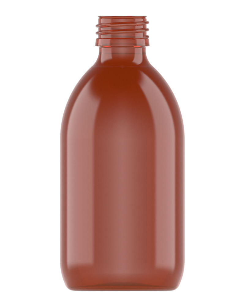 Sirop Amber 300ml 1