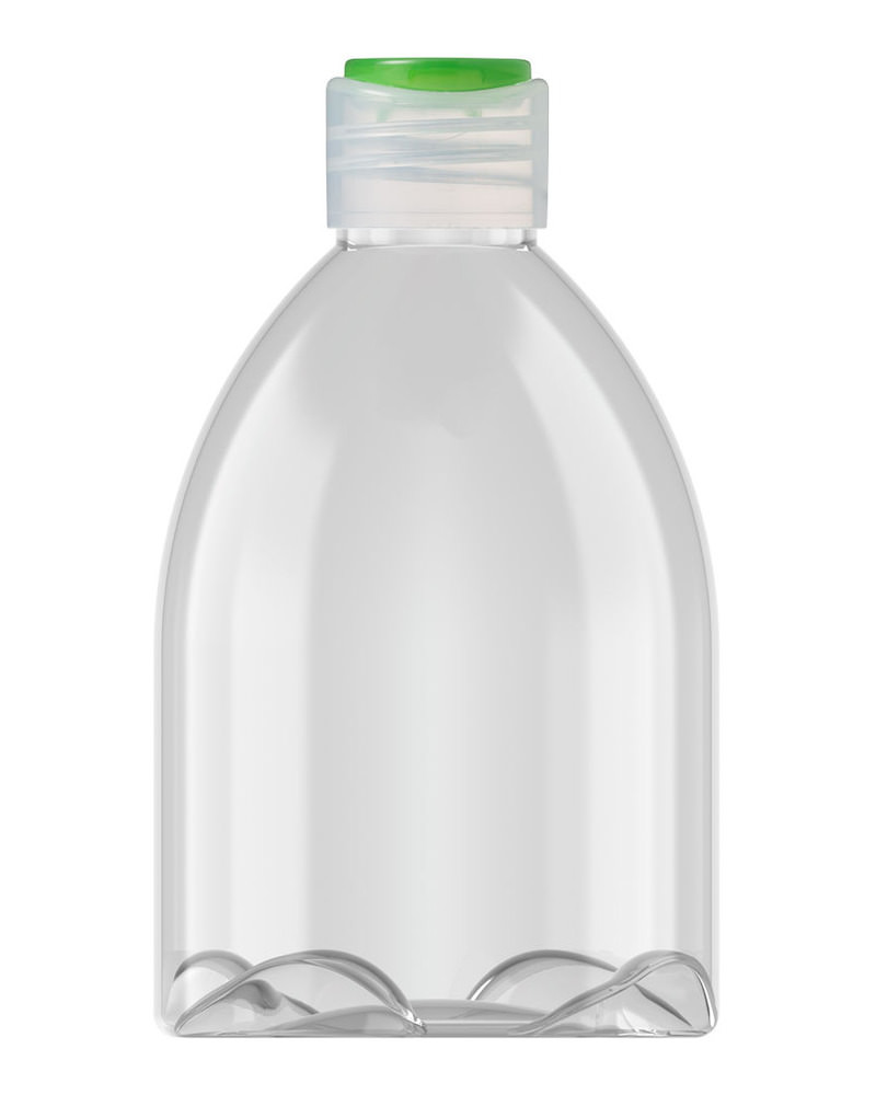 Waves 300ml 4