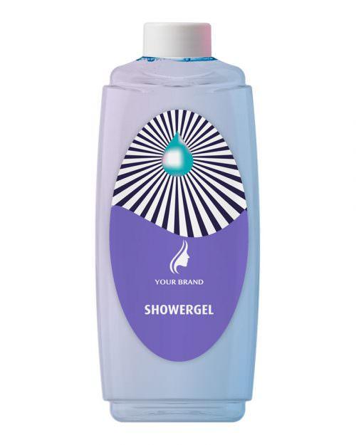 Shower 300ml
