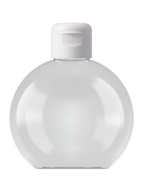 Sphere 300ml