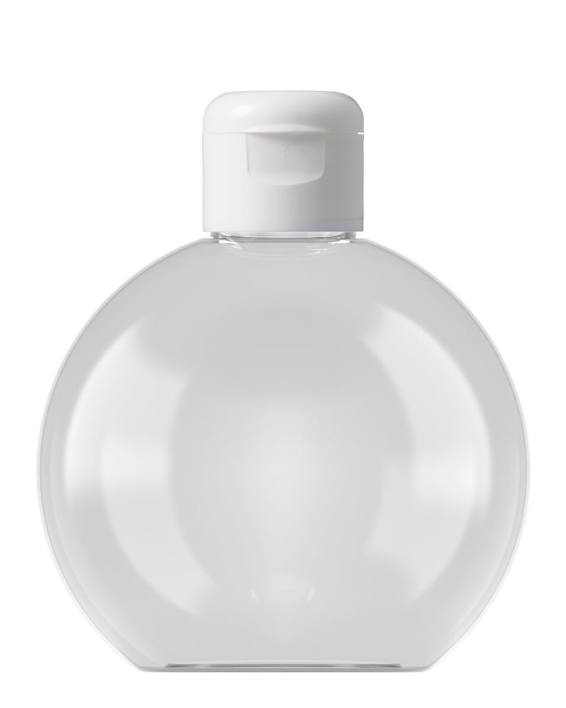 Sphere 300ml 5