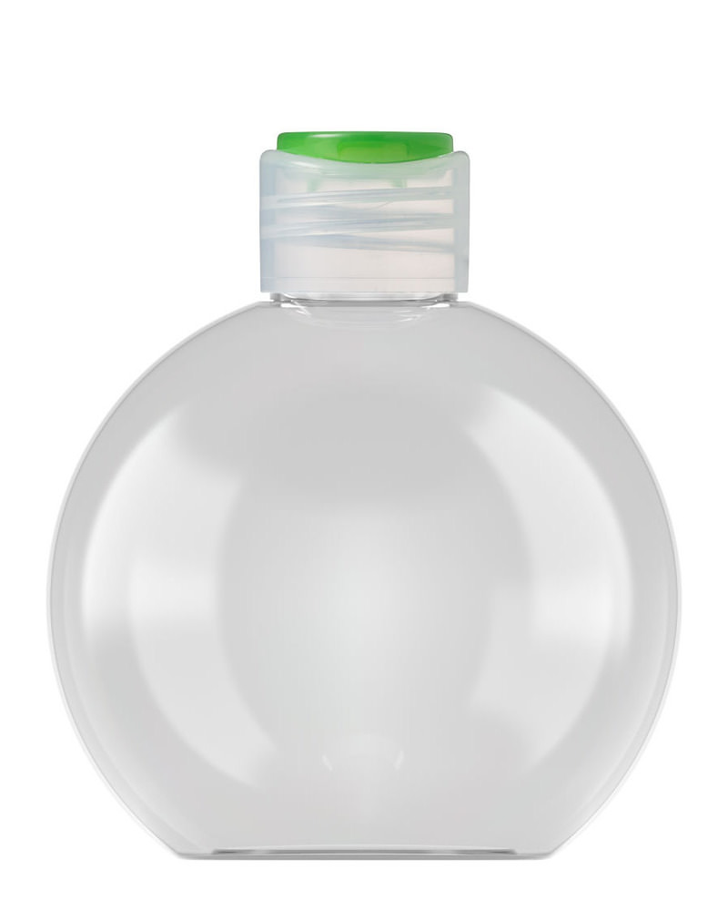 Sphere 300ml 4