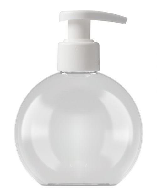 Sphere 300ml