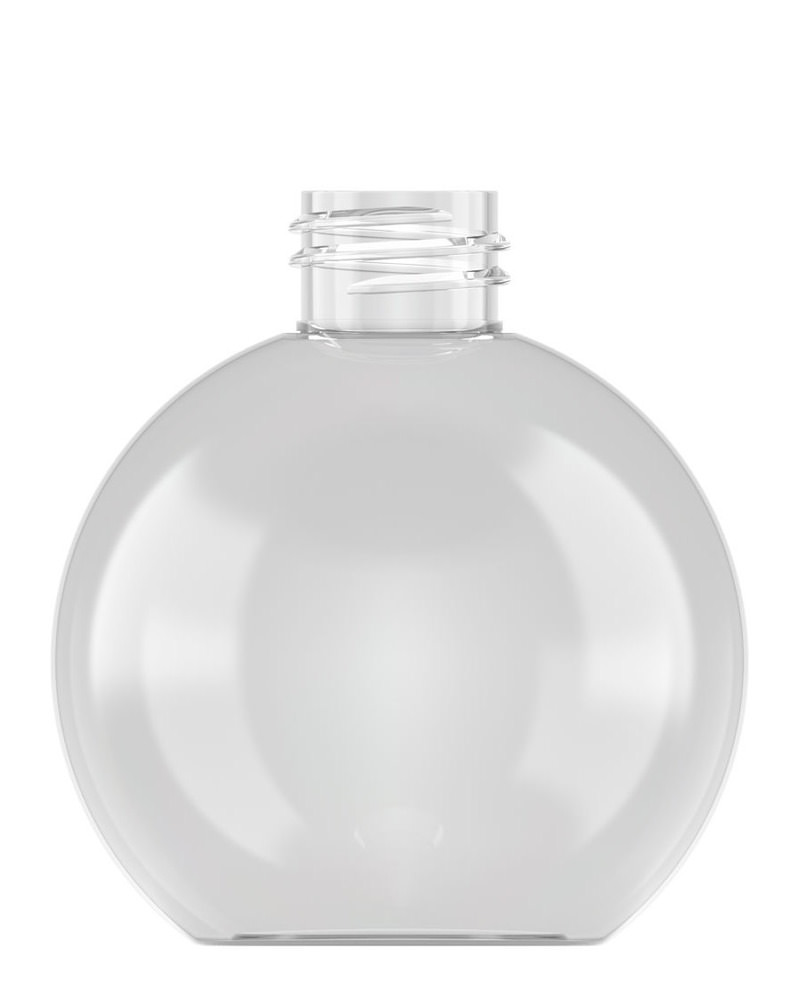 Sphere 300ml 1