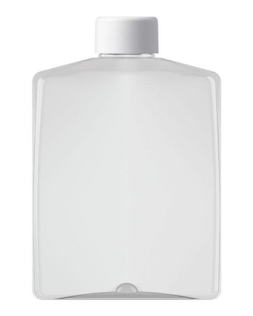 Rectangular Bottle 300ml