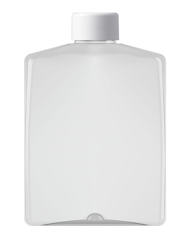 Rectangular Bottle 300ml 6