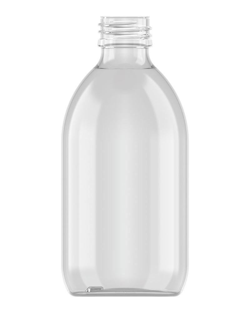 Sirop Clear 300ml 1