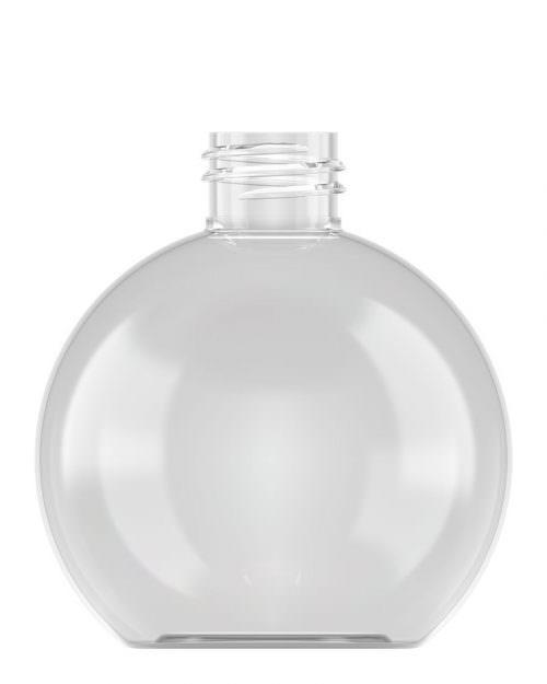 Sphere 350ml