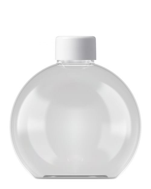 Sphere 350ml
