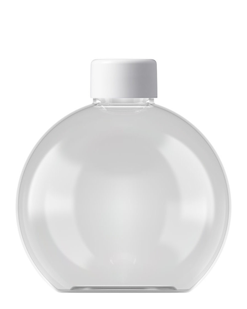 Sphere 350ml 5