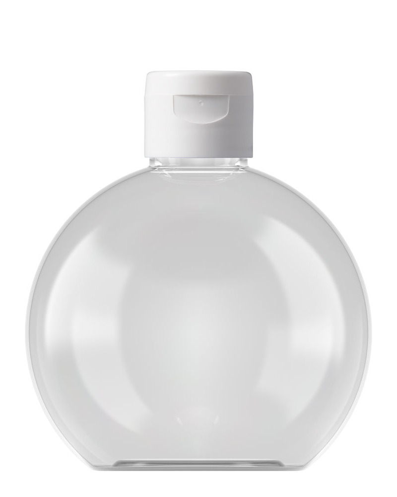 Sphere 350ml 4