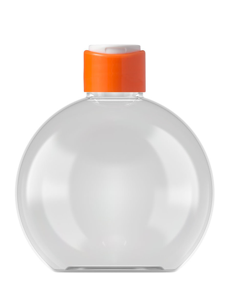 Sphere 350ml 3