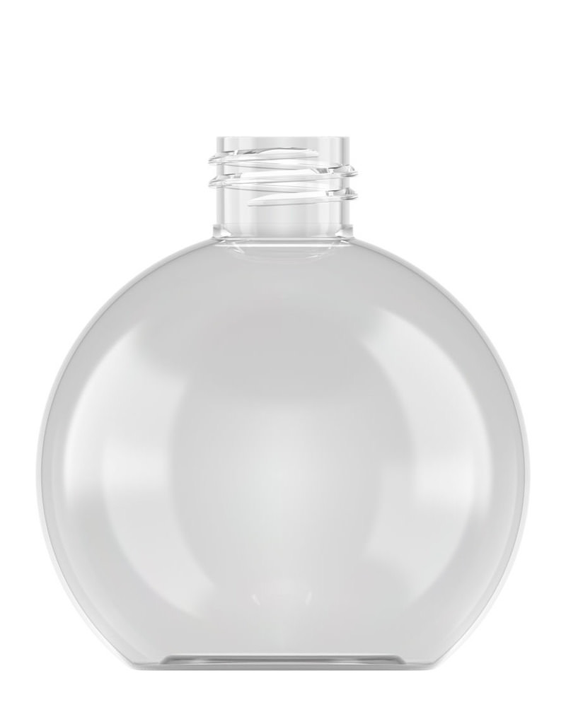 Sphere 350ml 1