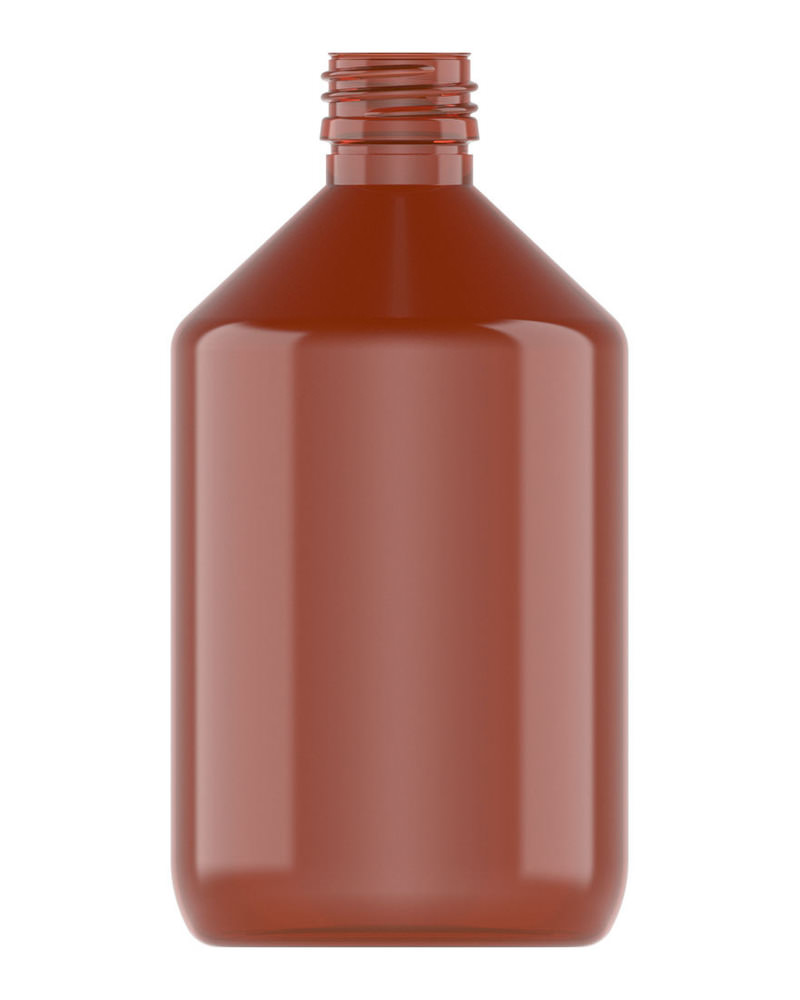 Veral Amber 500ml 1