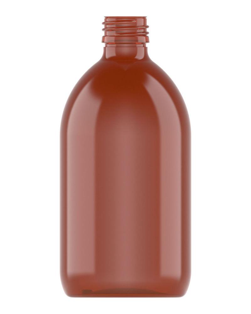 Sirop Amber 500ml 1