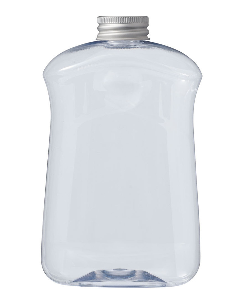 Soap Dispenser 500ml 6