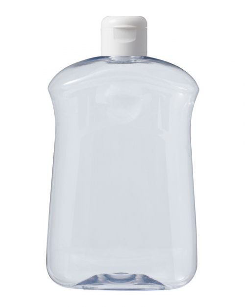 Soap Dispenser 500ml