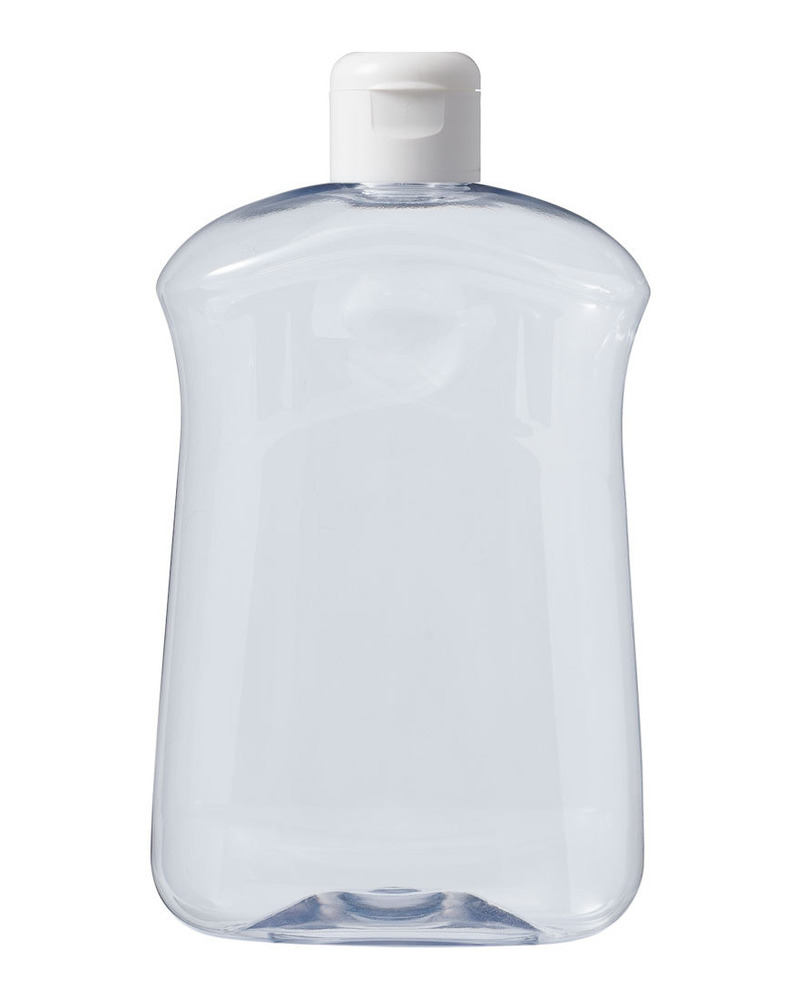 Soap Dispenser 500ml 5