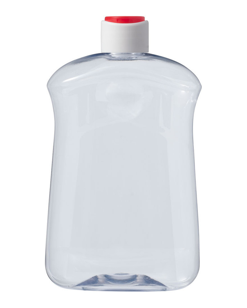 Soap Dispenser 500ml 4