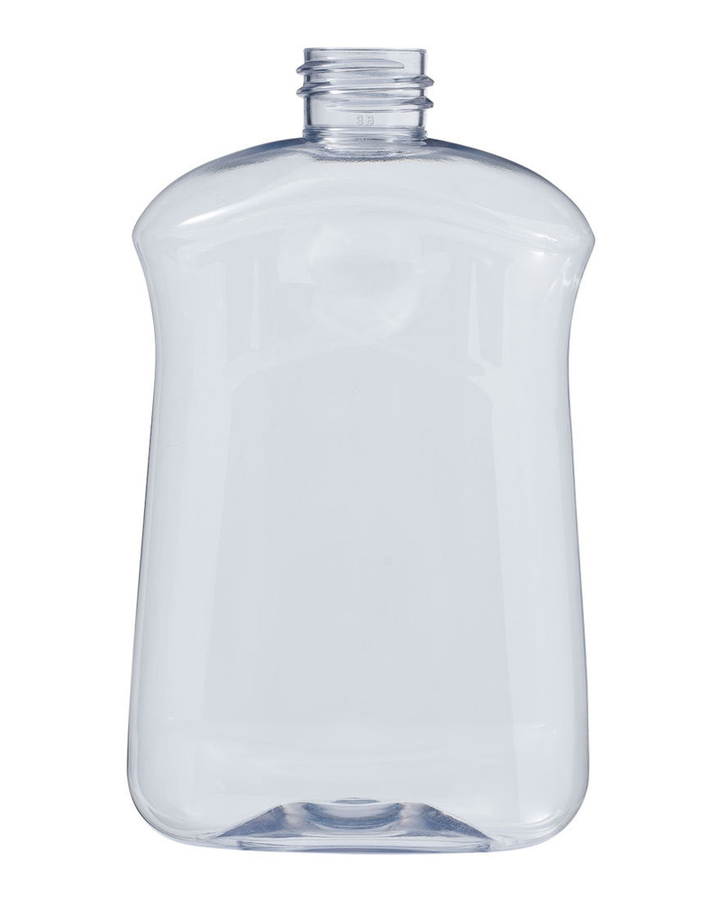 Soap Dispenser 500ml 1