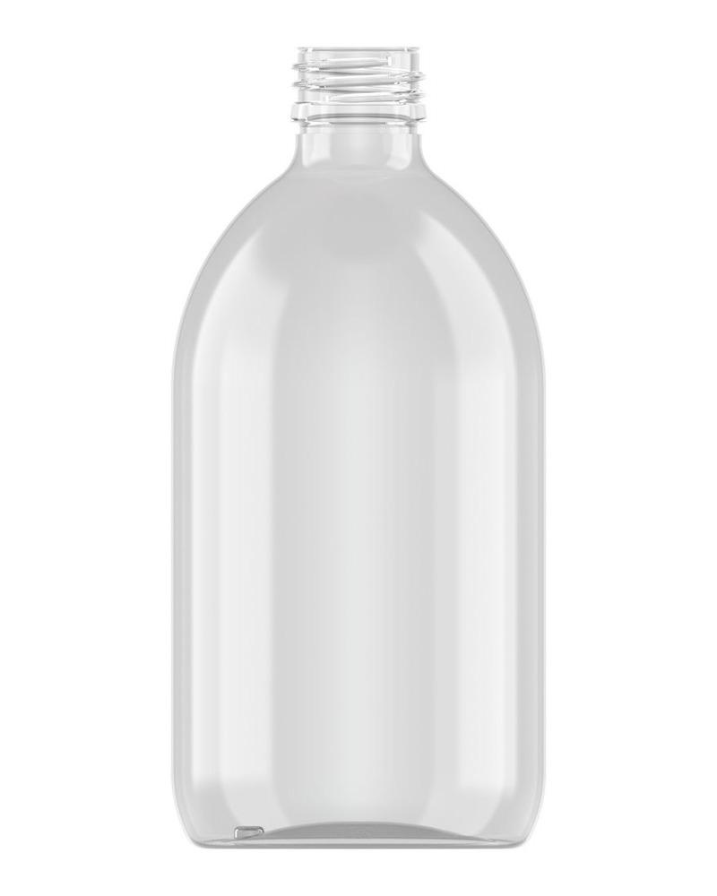 Sirop Clear 500ml 1