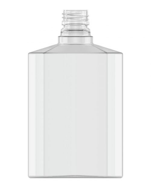 Hekato Hexagonal 500ml
