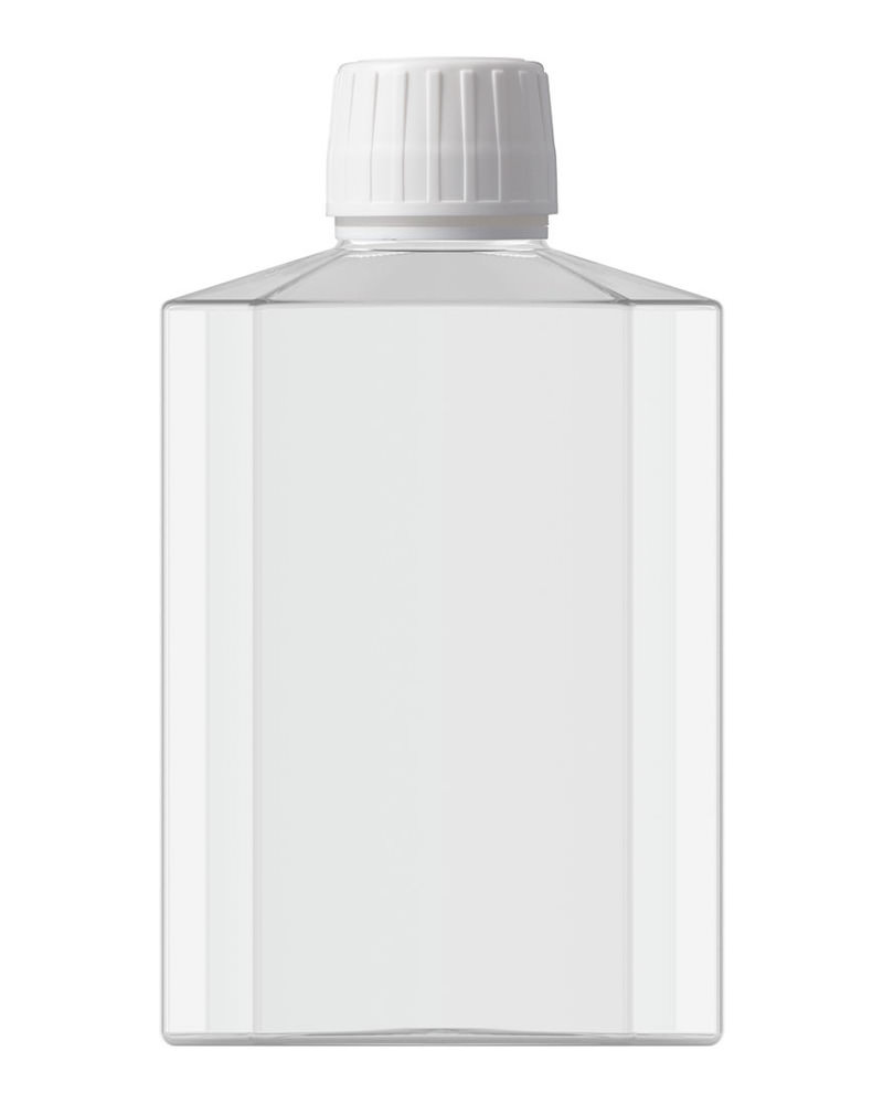 Hekato Hexagonal 500ml 4