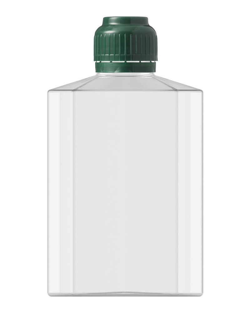 Hekato Hexagonal 500ml 3