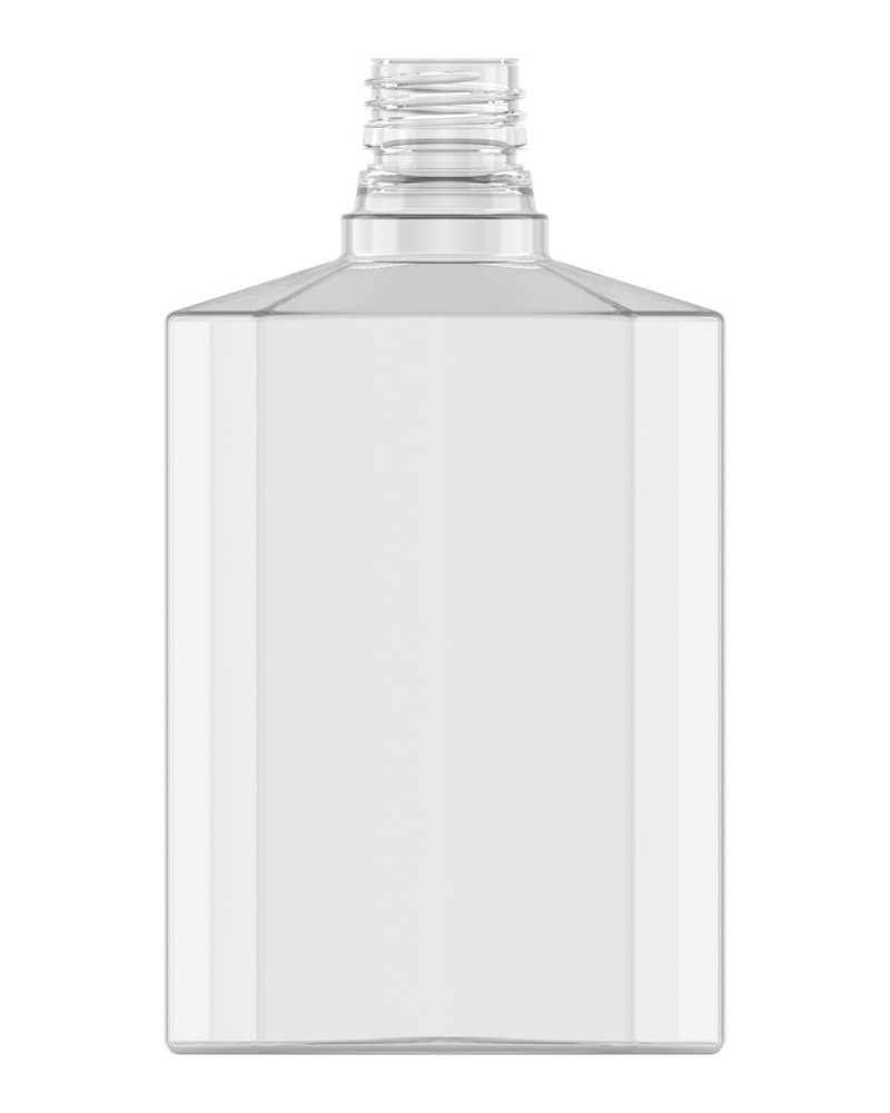 Hekato Hexagonal 500ml 1
