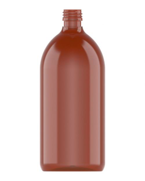 Sirop Amber 1000ml