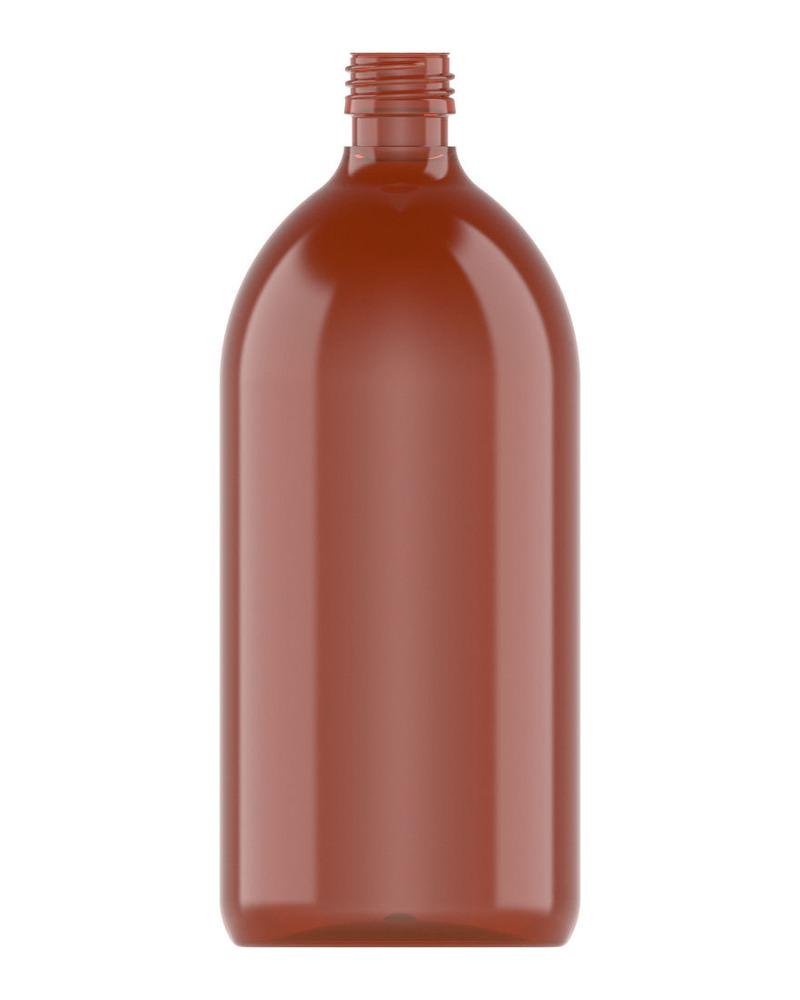 Sirop Amber 1000ml 1