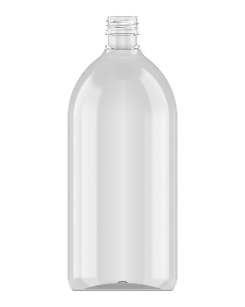 Sirop Clear 1000ml 1
