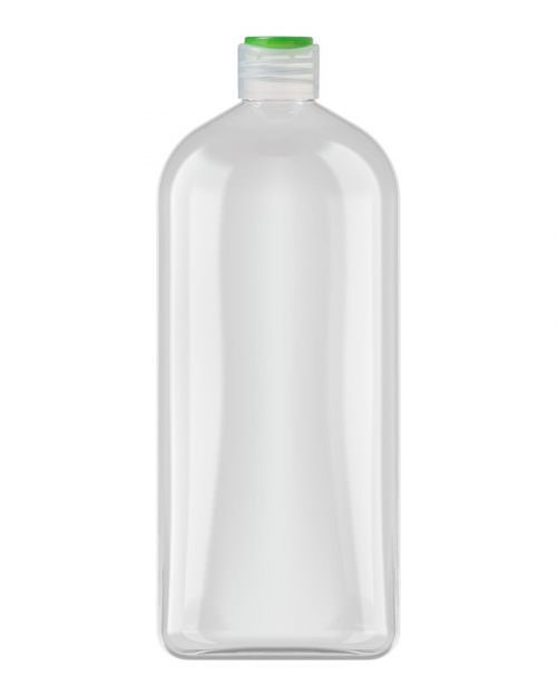 Boston Square 1000ml