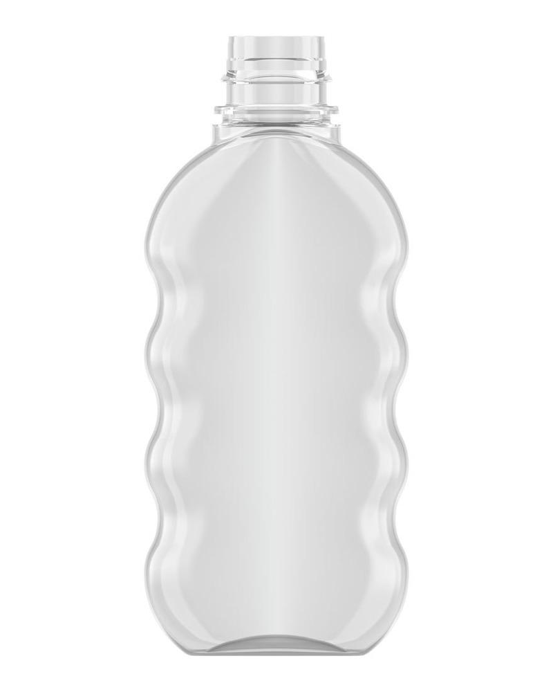 Baby Oil 300ml  1