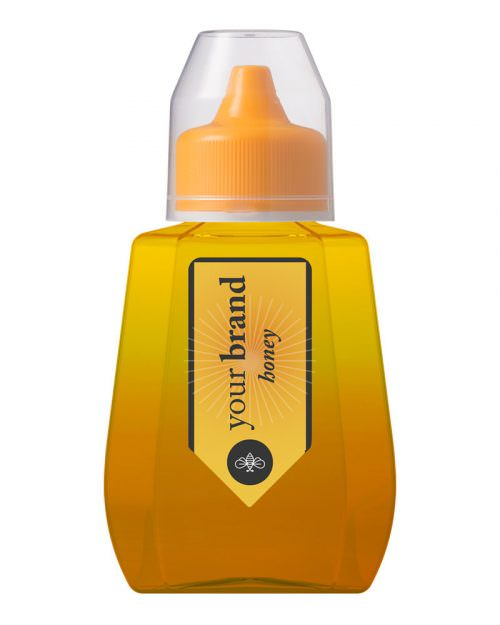 Honey 180ml