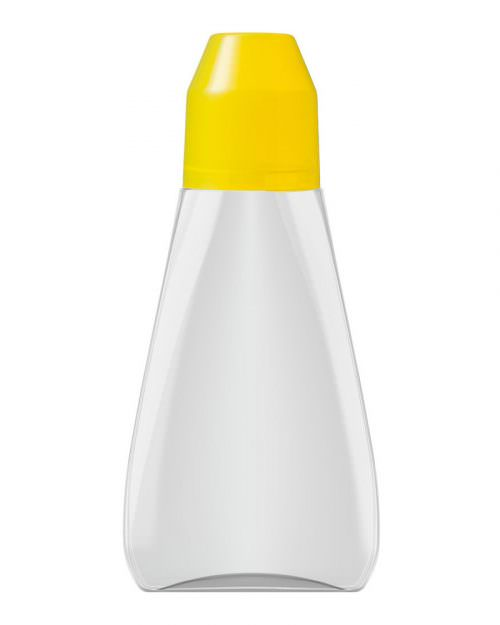 Droplet Squeezer 250ml