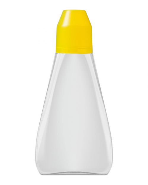 Droplet Squeezer 355ml