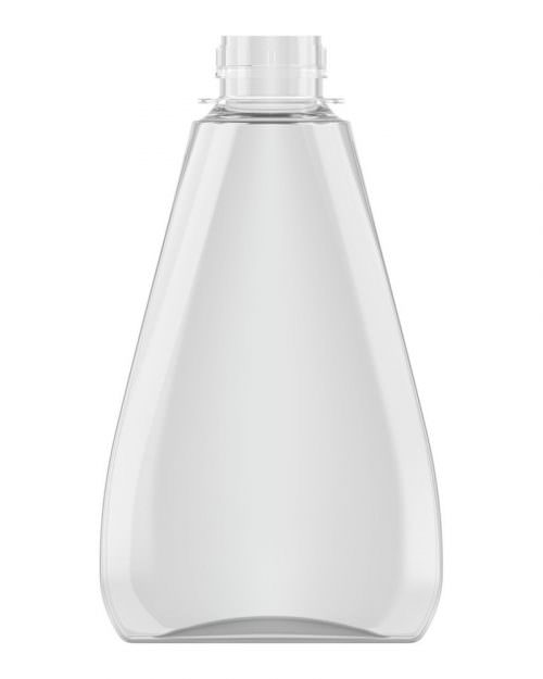 Droplet Squeezer 425ml