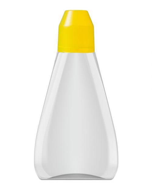 Droplet Squeezer 425ml
