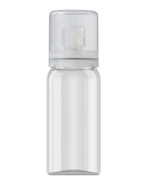Pumpspray 50ml