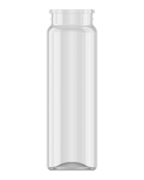 Pumpspray 75ml