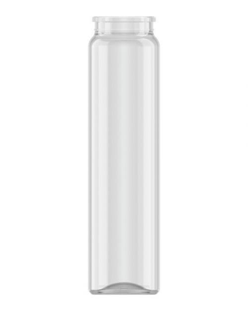 Pumpspray 100ml