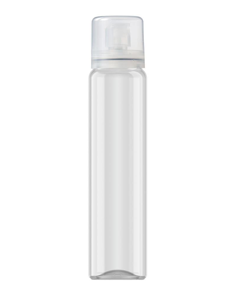 Pumpspray 100ml 4
