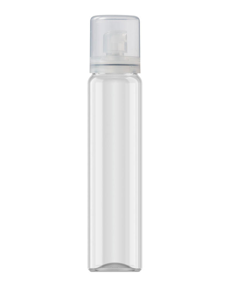 Pumpspray 100ml 3