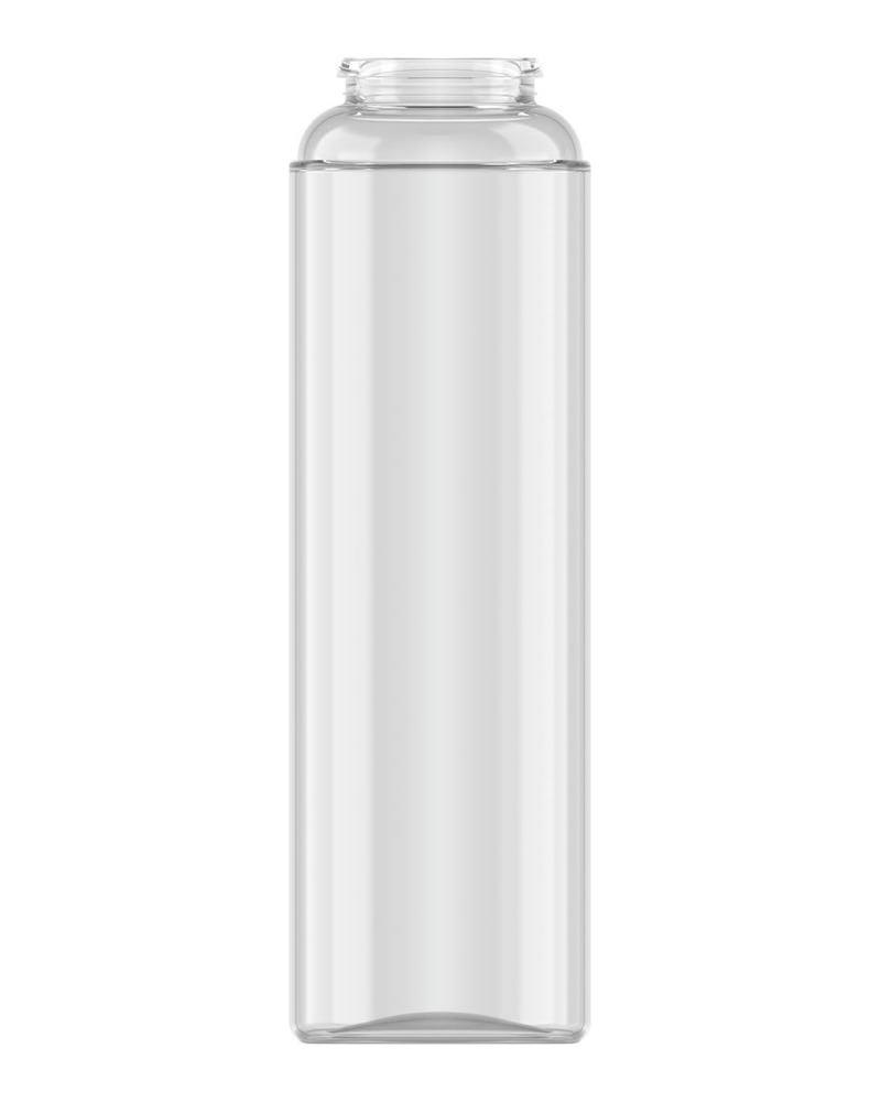 Pumpbody Bottle 200ml 1