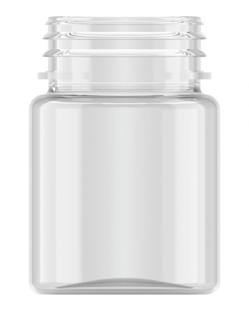 Pilljar-Z?ta Clear 60ml