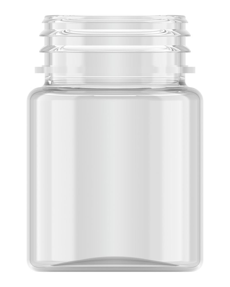 Pilljar-Z?ta Clear 60ml 1