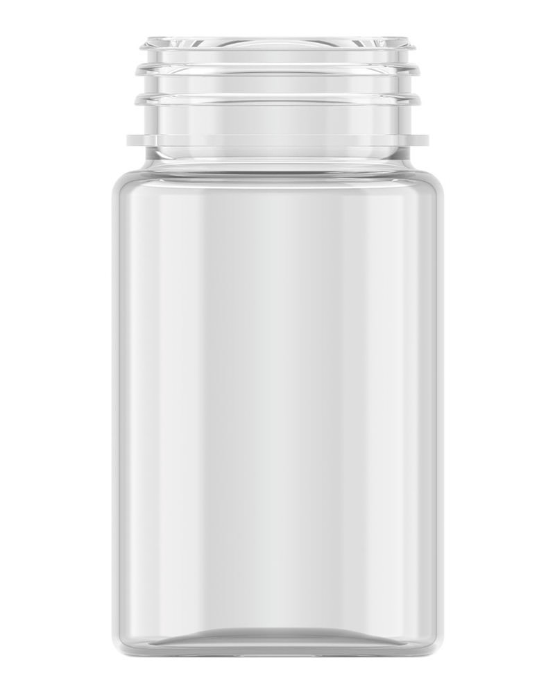 Pilljar-Z?ta Clear 75ml 1