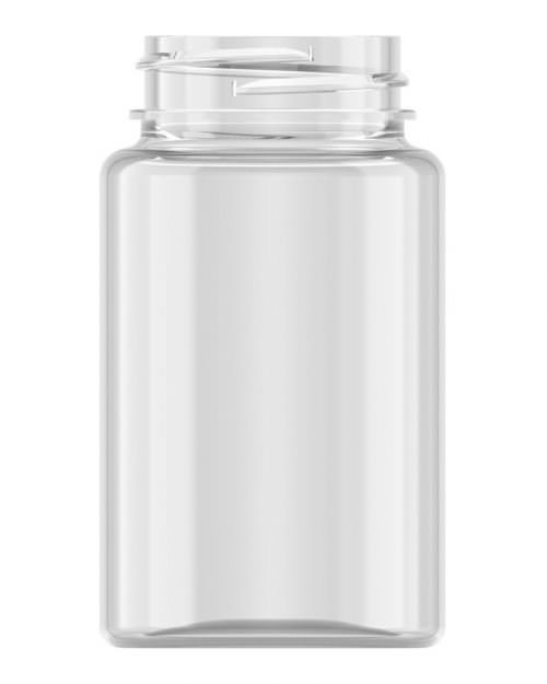 Pilljar-Z?ta Clear 100ml